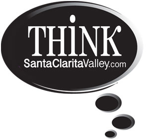 Think Santa Clarita Valley