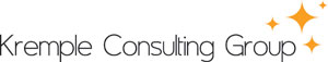 Kremple Consulting Group Logo